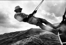 Sailing / Vela, veleiros e afins / by Doris Cook