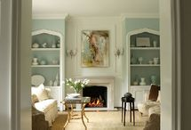 Decor and more  / by Katie Tucker