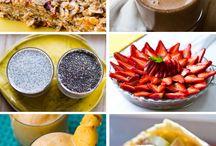 Kid-Friendly Vegan Foods / by Vegan Beauty Review