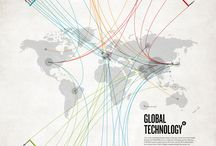 Technology / by Mariela Martinez