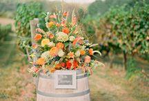 Kelley's Wedding Someday / by Kasi Willingham