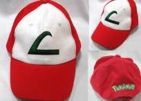 HATS!!! / by Sammi Grace