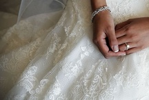 Wedding Films We Love / These are Chicago wedding films we love. / by Delack Media Group