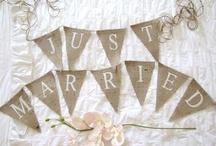 Inspire: Wedding / by Kristi Howell