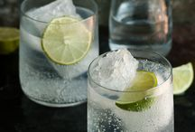 Drink up! / by Christy Bennett