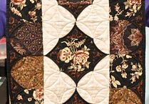 quilt / by Dee Rice