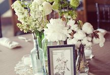 Napa Wedding / by Fearon May Events