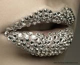 BLING !!!!!! / Bling is a girls best friend, right???? / by Marnie Fuchs Martin