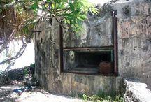 Islands my Home! / Marshall islands / by Arlynn Labaun
