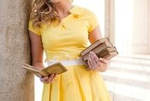 My Style / by Brooke Ogletree