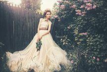 Clothes  / by Jacinta