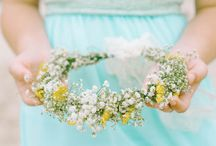 Wedding Accessories / by As Planners