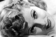 Lucille Ball / by Marissa Pena