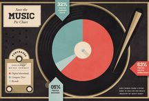 Infographics & Research / by Show Pony