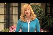 Caregiver Confessions with Leeza Gibbons / by Caring.com