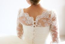One Day...Dresspiration / by Ellen K