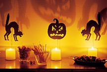 Halloween 2014 / by Peigi Malec