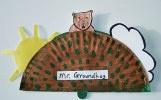 groundhog / by Elaine Gallagher