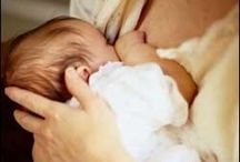 ~Newborn Info~ / by María Antón Vilaró