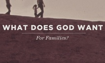 Being a Christian / by Mark Wiens