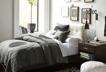 Home Decor / Home Decor for every home! / by Parkers of Lexington