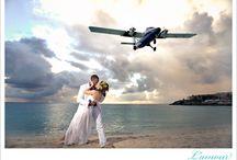 Destination Weddings / by A Forever After Wedding Rev. Patricia Borsum