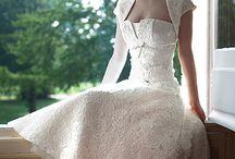 weddings. / by Connie Carmichael