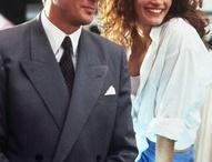 Favorite Movies / by Donna Ashcraft-Mason