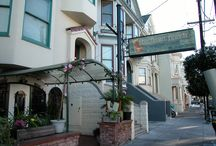 Can't hide our Bernal pride / by ICHI Sushi