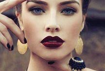 fashion class / by Madison Devlin