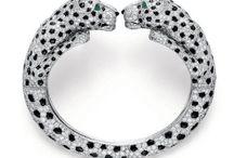 Inspiring Jewelry & Accessories / by Gert van Duinen