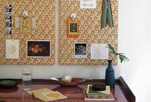 Office For the Cute / by Decor Spark