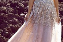 Prom / by Lizzie G