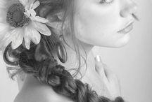 *my style* / by Ashley Fathi