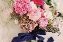 Design Concept : tay + charles / by Embellishmint Floral + Event Design Studio