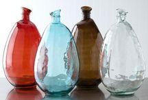Glass  / by Tiina Mattila