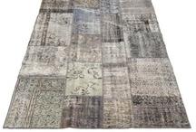 rugs / by Beth Barrington