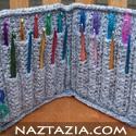 Crochet Patterns / by Nikki Camp