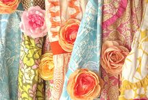 Sewing Inspiration ~ FOR ME! / by Kymy
