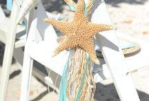 Beach vow renewal 2016 (12 year) / by Rebecca Buss-Tellis