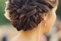 Wedding Inspiration / weddings / by Sam DeLong