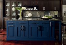 OMEGA CABINETRY  / by KabinetKing.com of Tri-State & LI
