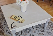 couches&tables&rugs / by Lindsay Rasmussen
