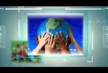 Videos sobre Educación - MOOC Herramientas TIC párrafo el Aula / by Excellere Consultora Educativa
