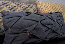 Sew this / by Jane Jørgensen