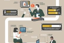 Infographics / by Elise Verburg-Lai