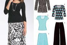 dresses I like / by Padmanabha Dutta