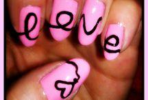 LOVE / by Sloane Swift