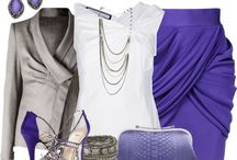 outfits / by Erin Ciolli