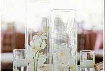 Wedding Ideas / by Marlene Feliciano Hembree